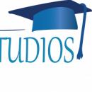 Lucronium Studios
