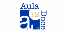 Academia Aula12