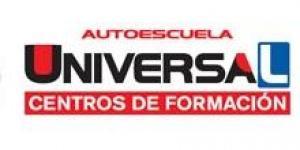 Centro de Formación Universal