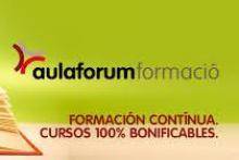 Aulaforum