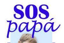 Asociación PRO Derechos del Niño - SOS Papa