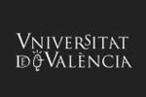 Universidad de Valencia - Postgrados