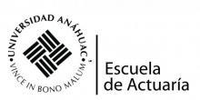 Actuaría Anáhuac