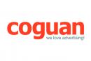 Coguan