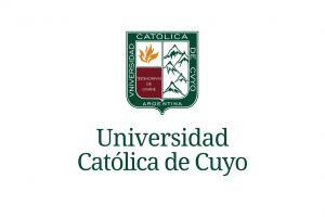 Facultad Cs. Alimentación, Bioquímicas y Farmacéuticas