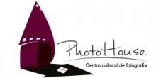 Club Photo House