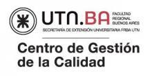 Centro de Gestión de la Calidad de UTN.BA