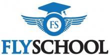 Flyschool Air Academy - Escuela de Pilotos y Azafatas en Madrid