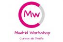 Madrid Workshop
