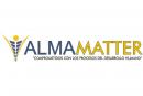Alma Matter SAS