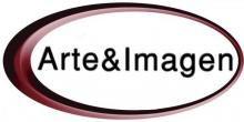 Arte e Imagen Academy