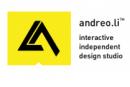 Andreo.Li Design Studio