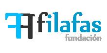 Fundación Filafas