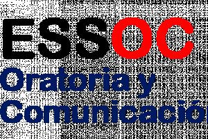 Ecuela Española de Oratoria y Comunicación. Grupo For