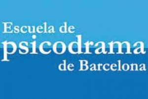 Escuela de Psicodrama de Barcelona
