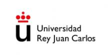 KPMG - Universidad Rey Juan Carlos