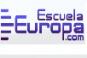 Escuela Europa