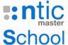 NTIC Master School
