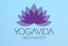 Yogavida