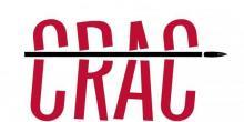 Ediciones Crac