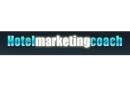 Hotelmarketingcoach