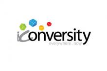 iConversity