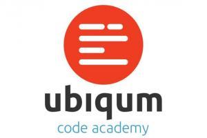 Ubiqum Code Academy