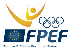 Federacion Europea de Fitness y Pilates