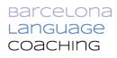Barcelona Language Coaching