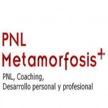 PNL Metamorfosis