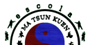 Escola Galega de Tai Chi Chuan Ma Tsun kuen