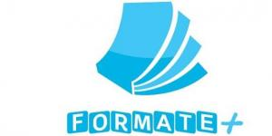 FORMATE +