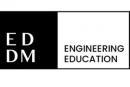 EDDM Training