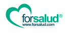 Forsalud