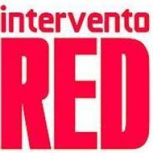 interventoRED