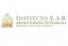 Instituto de Aromaterapia Integrada E.S.B.