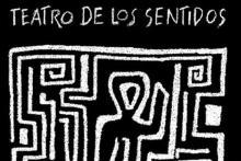 Caixa d'eines del Teatro de los Sentidos