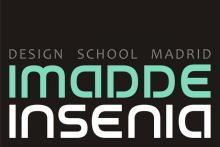 INSENIA IMADDE Design School Madrid