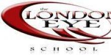 The London Eye School