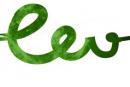 EEV, Escuela de Energía Verde
