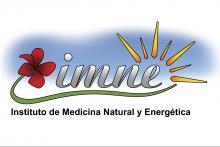 Institut de Medicina Natural y Energética IMNE