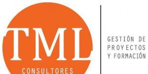 TML Consultores