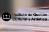 Instituto Gestión Cultural y Artística | Universidad Europea Miguel de Cervantes