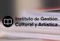 Instituto Gestión Cultural y Artística |