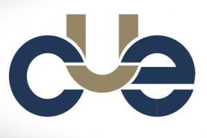 CUE Consorcio Universitario Euroamericano