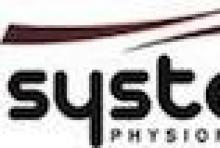 Systema Physioformación