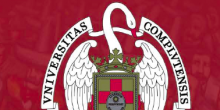 Departamento de Historia de la Filosofía. Universidad Complutense de Madrid