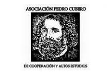 Asociación Pedro Cubero de Cooperación y Altos Estudios