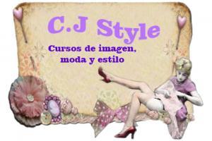 C.J Style: cursos de Moda, Imagen, Estilo, Protocolo y Eventos