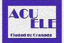 ACUELE Cultura y Lengua española para extranjeros Ciudad de Granada